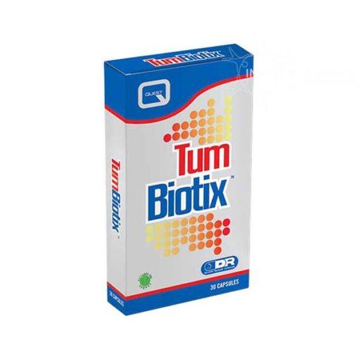 Quest Tum Biotix