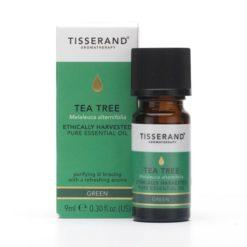 Tisserand TT Oil 20ml