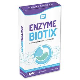 Quest Enz Biotix