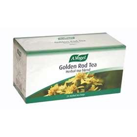 A Vogel Golden Rod Tea