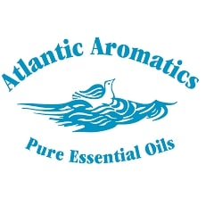 Atlantic Aromatics