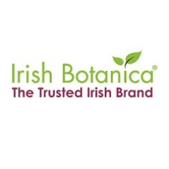 Irish Botanica