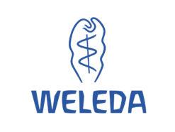 Weleda – Homeopathic