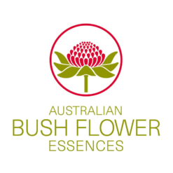Australian Bush Flowers Essence