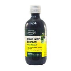 Comvita Olive Leaf 200ml