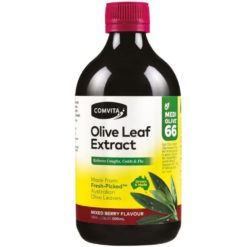 Comvita Olive Leaf Berry