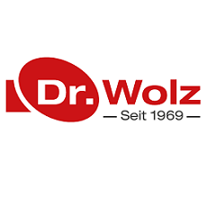 Dr Wolz