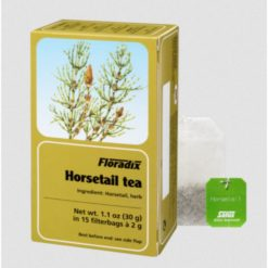 Floradix Horsetail Tea