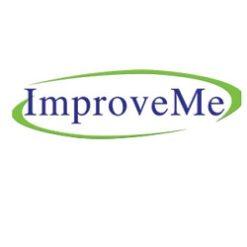 Improve Me