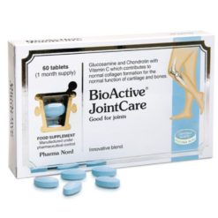 Pharma Nord Joint Care 60 Tablets