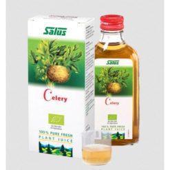 Salus Celery Juice